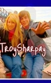 ZASHLEY Australia - zac-efron-and-ashley-tisdale screencap