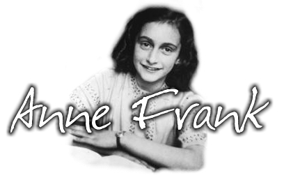 Anne Frank 壁纸 with skin and a portrait entitled anne frank