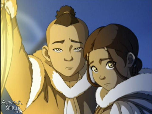 The last airbender movie appa