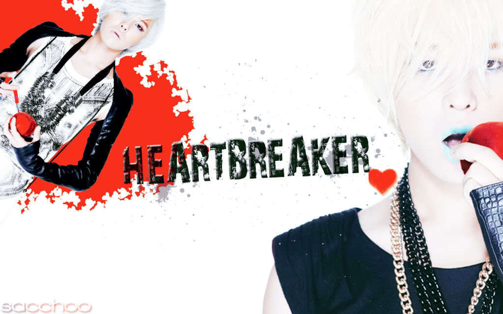 dragon  GDragon Wallpaper 9565329  Fanpop
