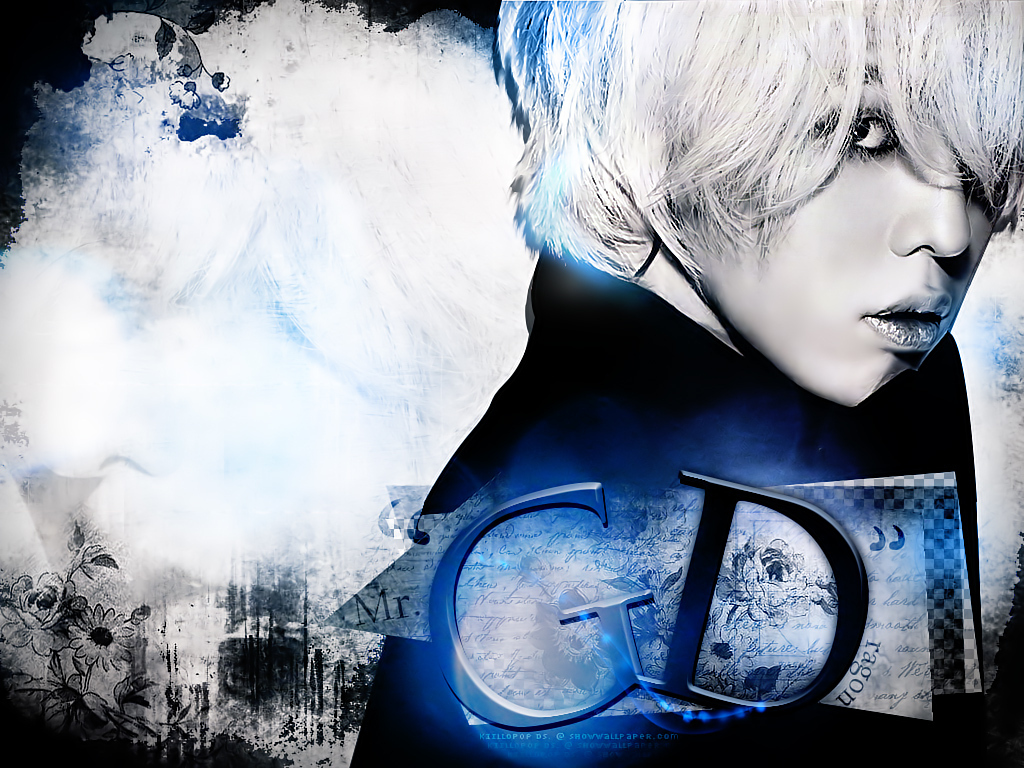 dragon  GDragon Wallpaper 9577222  Fanpop