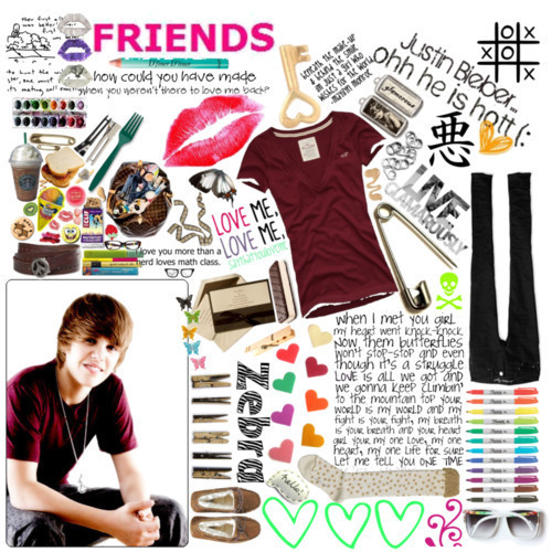 justin bieber collage wallpaper. justin wallpaper at justin