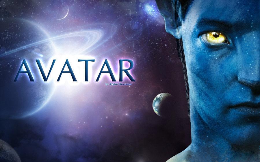 jake - James Cameron's Avatar Photo (9511475) - Fanpop: fanpop.com/clubs/james-camerons-avatar/images/9511475/title/jake-photo