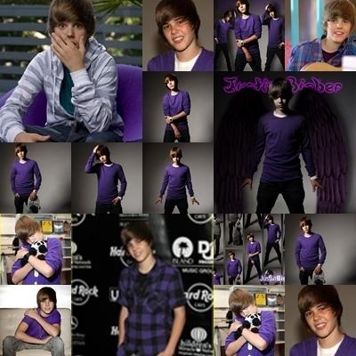 Justin Bieber  Famous on Justin Bieber Jb