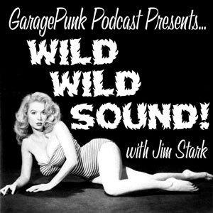 wild wild sound