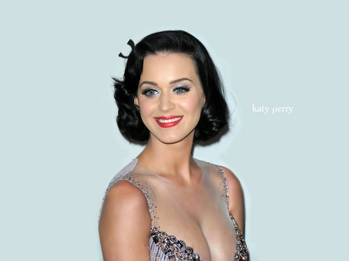 Katy Perry wallpaper probably containing attractiveness and a portrait called katy perry!!!!!!