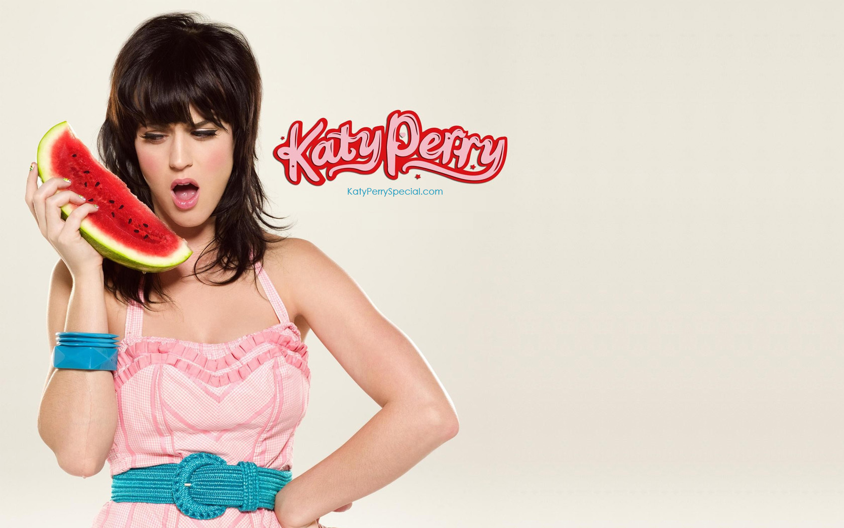 katy perry!!!!!!