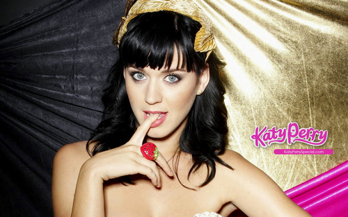 Katy Perry wallpaper titled katy perry!!!!!!