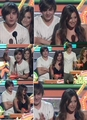 kidschoiceawards09 ZASHLEY - zac-efron-and-ashley-tisdale screencap