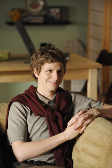 Michael Cera - Photos Hot