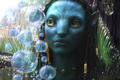 neytiri - james-camerons-avatar photo