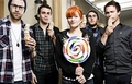 paramore and hayley