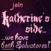 team katherine
