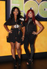 tiny and toya
