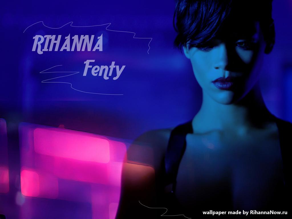 http://images2.fanpop.com/image/photos/9500000/trzrtz-rihanna-9578351-1024-768.jpg
