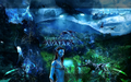 wallpaper - james-camerons-avatar photo