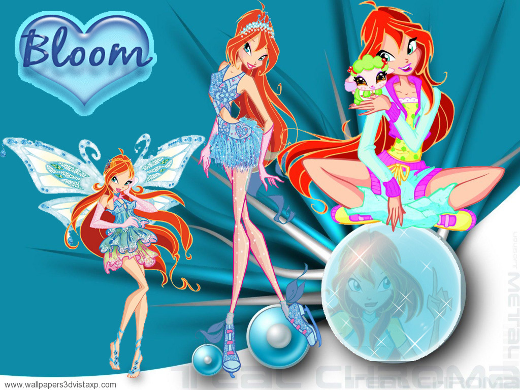 winx-bloom