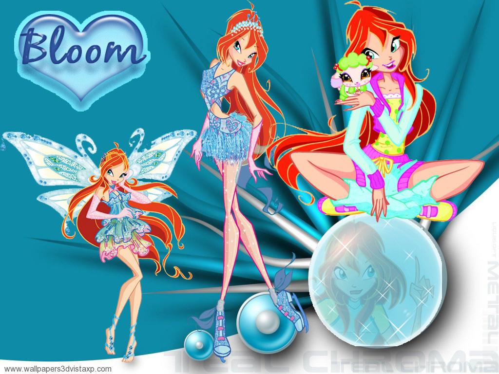 winx-bloom