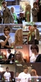 zashley PUNK'D - zac-efron-and-ashley-tisdale screencap