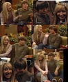 zashley bts hannahmontanna - zac-efron-and-ashley-tisdale screencap