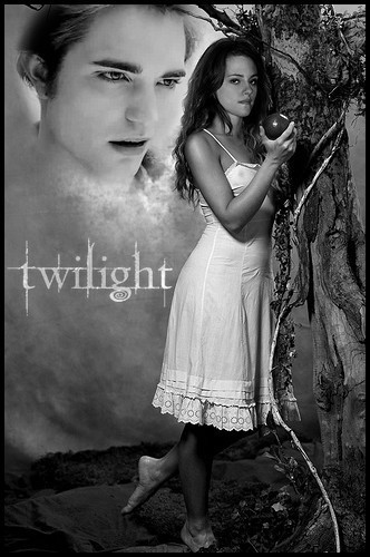 ♥ Edward & Bella ♥