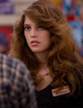 *NEW* Skateland stills - twilight-series photo
