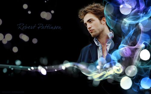 ♥ ღ Robert Pattinson ღ ♥