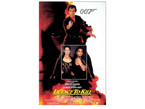 James Bond fondo de pantalla possibly containing anime called 007