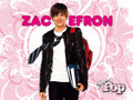 17 again (Zac efron) - 17-again wallpaper