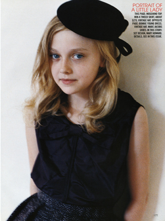 http://images2.fanpop.com/image/photos/9600000/2007-May-Teen-Vogue-dakota-fanning-9633162-322-432.jpg