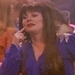 3x08: Low in the Mid-Eighties - will-and-grace icon