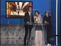 ALMA Awards - dalena screencap