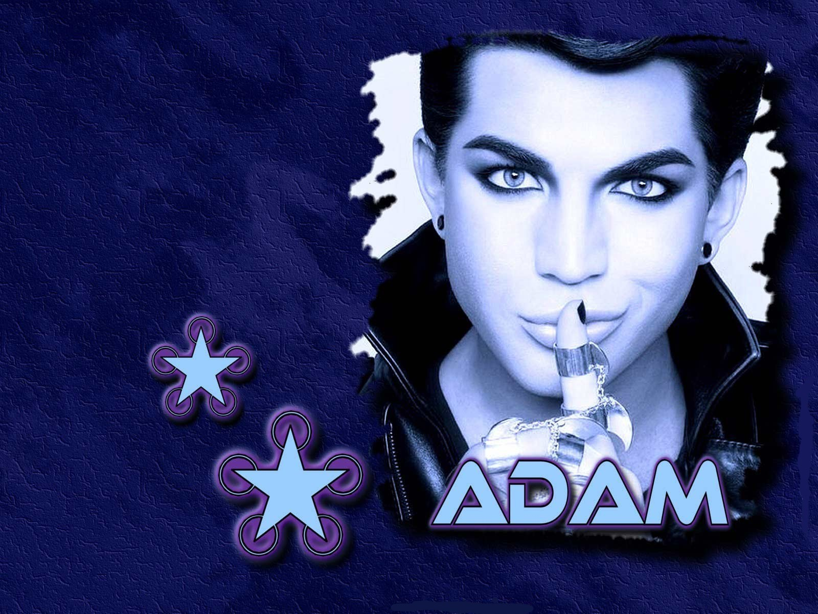 lambert wallpaper adam - photo #34