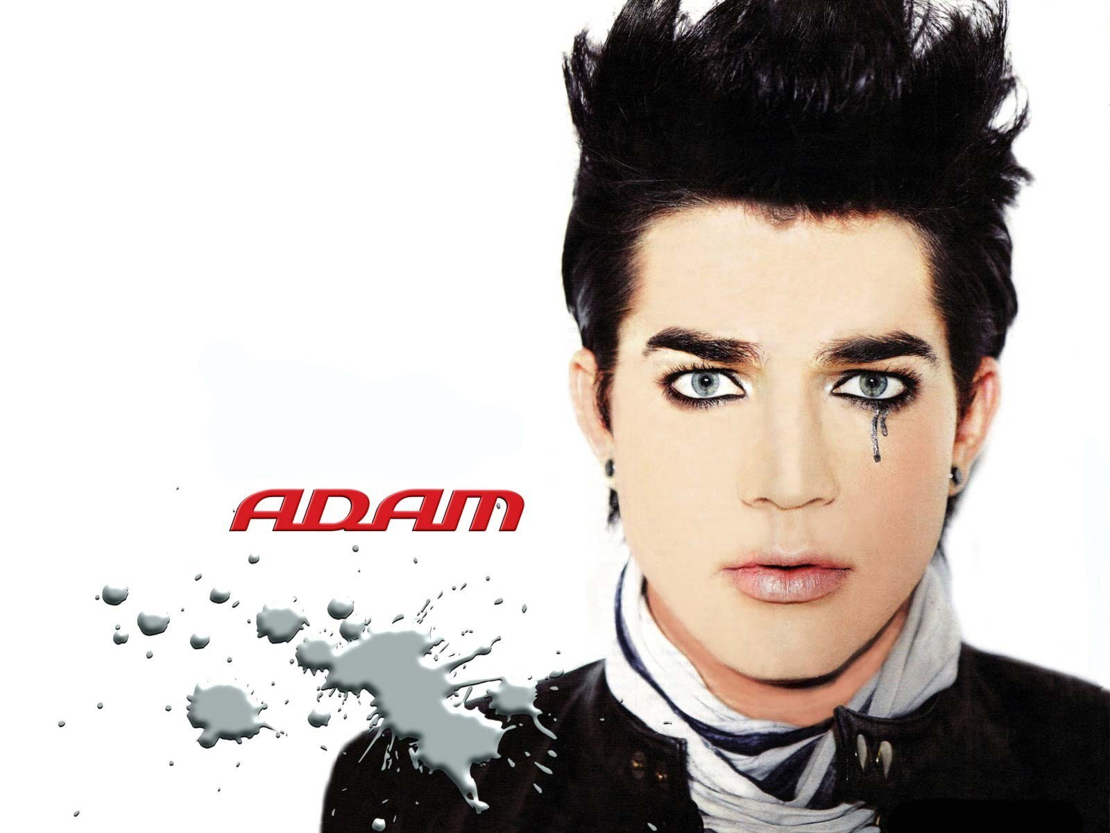 lambert wallpaper adam - photo #10