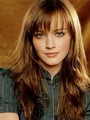 Alexis Bledel As NATALIE DASHKOV