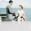 Classic Movies photo entitled An Affair to Remember