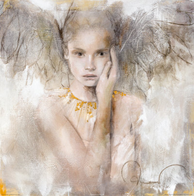 Beautiful Gaurdian Angel – Jäger der Finsternis