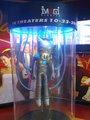 Astro Boy Model