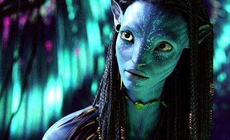 Avatar Pics