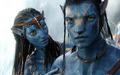 Avatar Pics - avatar photo