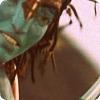 Avatar photo called Avatar_icon