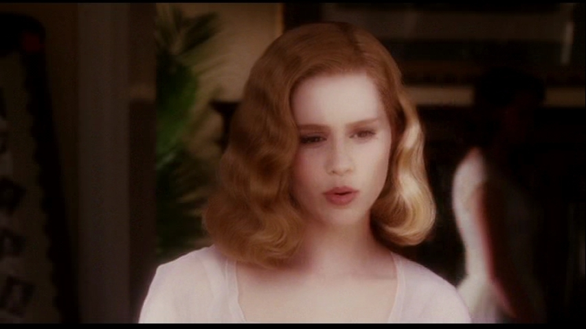Alison Lohman Big FishAlison Lohman Big Fish