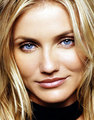 Cameron Diaz AS Deidre  - vampire-academy photo
