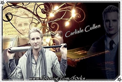 Carlisle :)