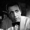 Classic Movies photo entitled Casablanca