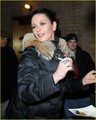 Catherine - catherine-zeta-jones photo
