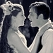 Christian & Satine - christian-and-satine icon