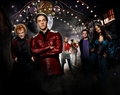 Cirque du Freak: The Vampire's Assistant  - cirque-du-freak photo