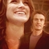 Clay &amp; Quinn &lt;3 - clay-and-quinn Icon