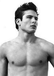 Cody Longo <3